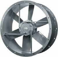 Вентилятор Systemair AR sileo 1000DS Axial fan